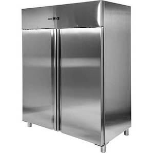 Холодильный шкаф 1200л YATO