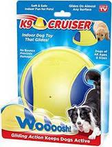 K9 Cruiser Pet игрушка игрушка для собак, фото 3