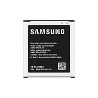 Аккумулятор Samsung J2 , J200, G360, G361  Original