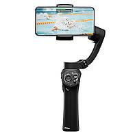 Snoppa Складной мобильный телефон 3-осевой портативный Bluetooth Gimbal Стабилизатор для Gopro камера - 1TopShop