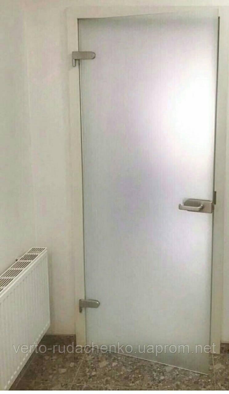 Двери Verto Гласфорд 1