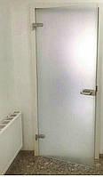 Двери Verto Гласфорд 1, фото 1