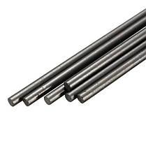 6pcs графит снова наполняет трубу 2.0 мм со случаем для механических карандашей - 1TopShop, фото 3