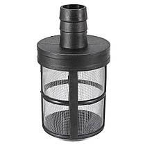 Фильтр всасывания воды Насос мойки высокого давления для барабанчика ушата стиральной машины 3/4 19MM - 1TopShop, фото 3