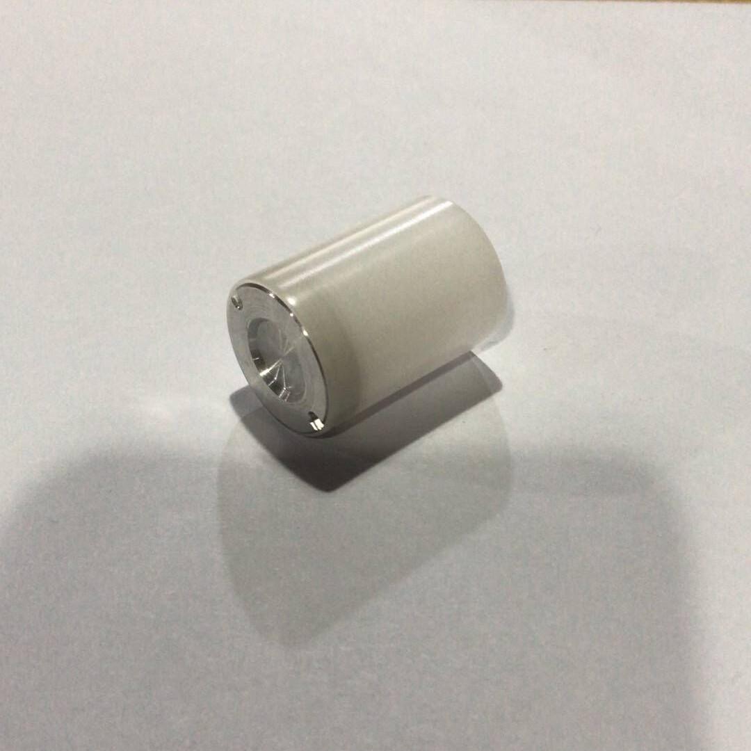 18650 - 21700 Батарея Адаптер для Astrolux FT01 / FT02 / FT03 LED Фонарик DIY Адаптер 18650 - 1TopShop