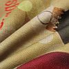 Рождественские серийные наволочки леденца домашний чехол для подушки квадрата дивана - 1TopShop, фото 4