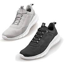 XiaomiFREETIEкроссовкимужскиелегкиеспортивные кроссовки дышащие Soft повседневная мода обувь - 1TopShop, фото 2