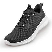 XiaomiFREETIEкроссовкимужскиелегкиеспортивные кроссовки дышащие Soft повседневная мода обувь - 1TopShop, фото 3