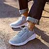 XiaomiFREETIEкроссовкимужскиелегкиеспортивные кроссовки дышащие Soft повседневная мода обувь - 1TopShop, фото 4