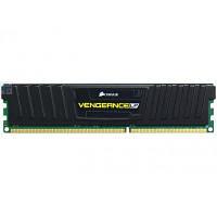 Модуль памяти DDR3 4GB 1600 MHz CORSAIR -, фото 1