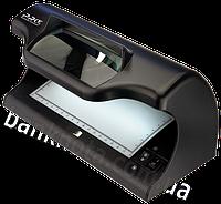 PRO CL-16 LPM (UV-LED) Универсальный детектор валют, фото 1