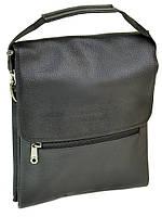 Мужская сумка DR. BOND 23*27*5, фото 1
