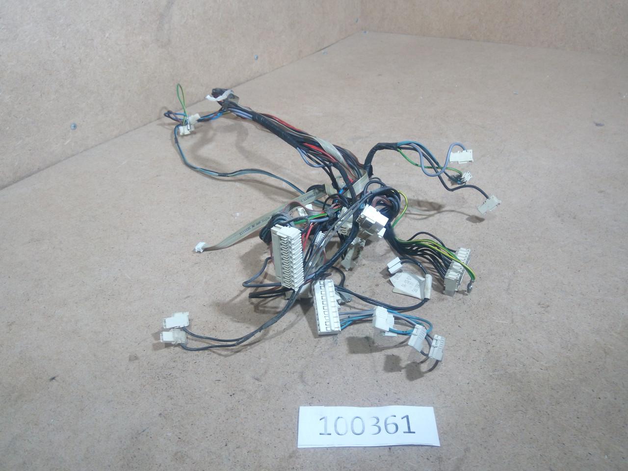 Проводка ARDO A814 Б/У