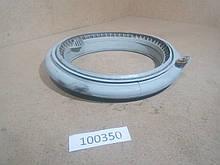 Гума люка ARDO A814 404002500 Б/У