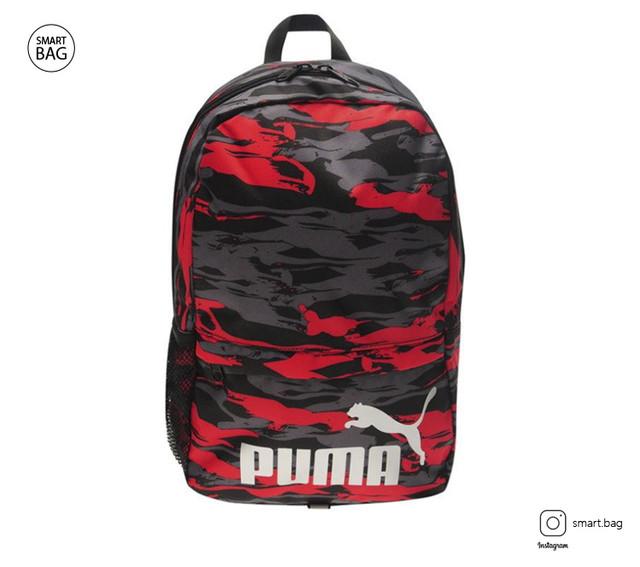 Рюкзак Puma Mini Backpack