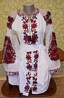 """Вишукане плаття """"Любисток"""""""