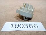 Датчик уровня воды, прессостат   Indesit WT52 16001386300  Б/У, фото 2