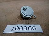 Датчик уровня воды, прессостат   Indesit WT52 16001386300  Б/У, фото 3