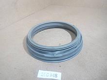 Гума люка LG WD10150NP 4986EN1001A Б/У