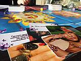 """""""Вкус Жизни"""" - Женская трансформационная игра. Палыга Алена, фото 4"""