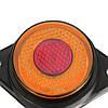 LED Боковой габаритный фонарь Индикатор зазора - 1TopShop, фото 5