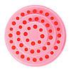 48 отверстий Ногти Дрель Держатель подставки для битов Органайзер Ногти Арт-маникюр Коробка - 1TopShop, фото 3