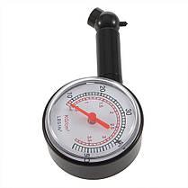 (0 - 50) PSI (0 - 3.5) BAR Измеритель давления в шинах Измеритель давления в шинах Измерение давления в шинах Инструмент - 1TopShop, фото 3