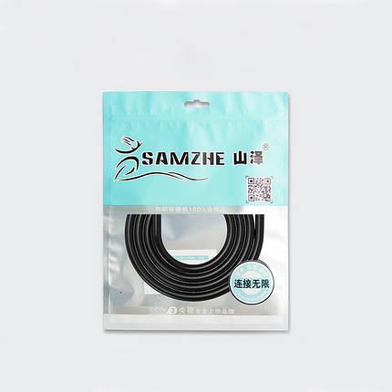 SAMZHE SDY-01B Удлинительный кабель USB 3.0 USB-кабель с плоским удлинителем Кабель для передачи данных 0.5 м / 1 м / 1.5 м / 2 м - 1TopShop, фото 2