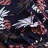TWO-SIDEDМужскоеколеноДлинаПрямоугольнаяпечать Гавайский стиль Пляжный Шорты для досок - 1TopShop, фото 5