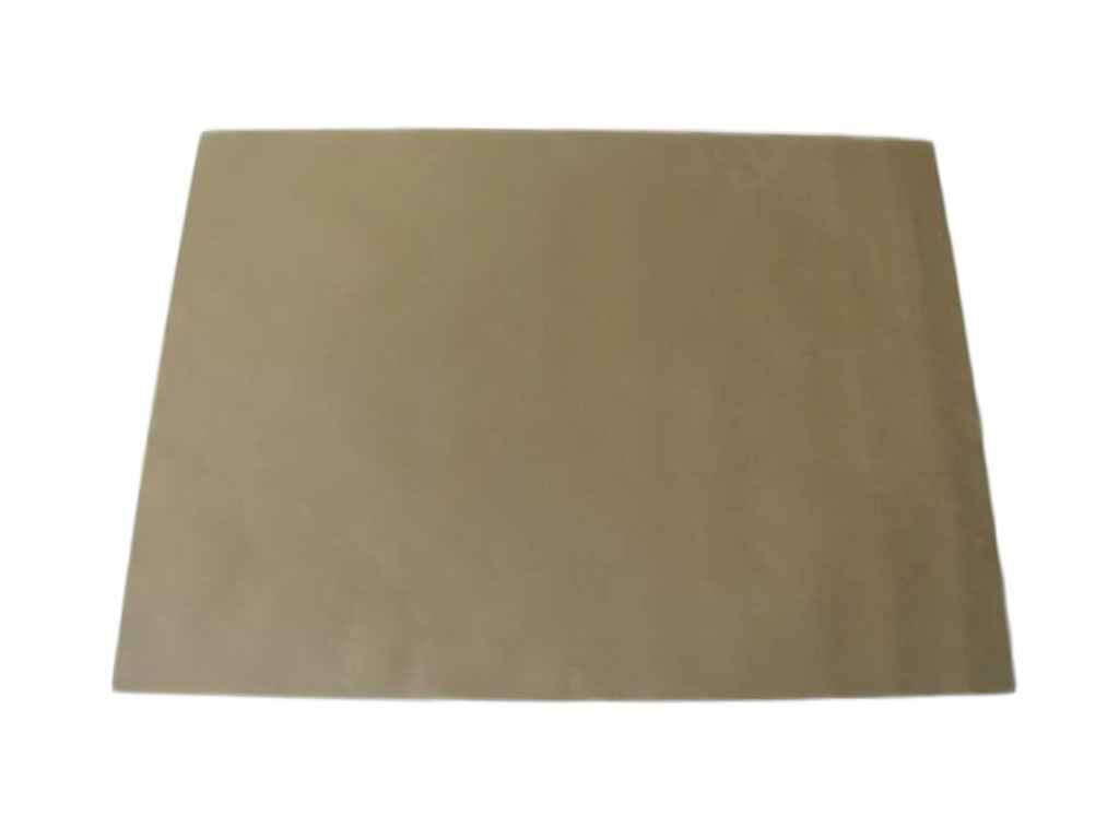 """Лист для запекания тефлоновый 40х60 см VT6-19390 18614 """"VITOL"""""""
