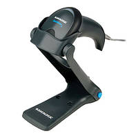 Сканер штрих кодов Datalogic QuickScan QW2100 Lite USB