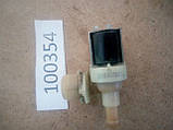 Клапана набора воды ARDO A814.  534009601  Б/У, фото 2