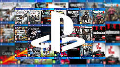 Нові релізи липня для PS4