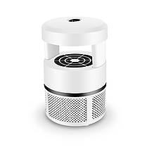 KCASA5WLEDЭлектронныймоскитнаяубийца Лампа Лампа Fly Bug Насекомое Zapper Dispeller Пешт ловушка Свет Фотокатализатор для дома - 1TopShop, фото 2