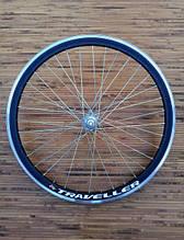 Вело колеса 24-26-28