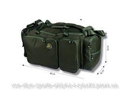 Сумка CARP SPIRIT CARRYALL XL