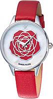 Женские часы Daniel Klein DK11812-7