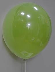 Зеркальный Шар Дабл Стафф 12″, Stuffed Хрусталь, Зелёный