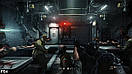 Wolfenstein The New Order\The Old Blood SUB PS4, фото 5