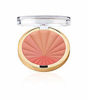 Румяна MILANI Color Harmony Blush Palette - 03 Coral Beams