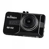 Автомобильный видеорегистратор Globex GE-112 (на складе ), фото 4