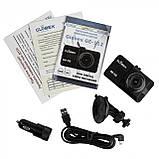 Автомобильный видеорегистратор Globex GE-112 (на складе ), фото 9
