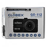Автомобильный видеорегистратор Globex GE-112 (на складе ), фото 8