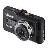 Автомобильный видеорегистратор Globex GE-112 (на складе ), фото 2