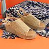 ПлатформабольшогопальцаногиPeepToe сотка Сандалии для Женское - 1TopShop, фото 4