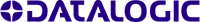 Datalogic QuickScan QW2100 Lite - поступил в продажу