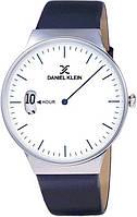 Мужские часы Daniel Klein DK11908-4
