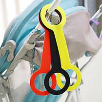 1шт детские коляски аксессуары Soft анти-потерянный браслет наручные анти-потерянное устройство - 1TopShop, фото 2