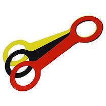 1шт детские коляски аксессуары Soft анти-потерянный браслет наручные анти-потерянное устройство - 1TopShop, фото 3