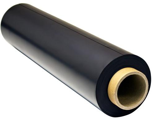 Полимерное железо (гибкое железо)